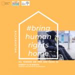bring human rights home kazakhstan